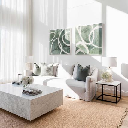 Our Latest Project: Bentleigh Home