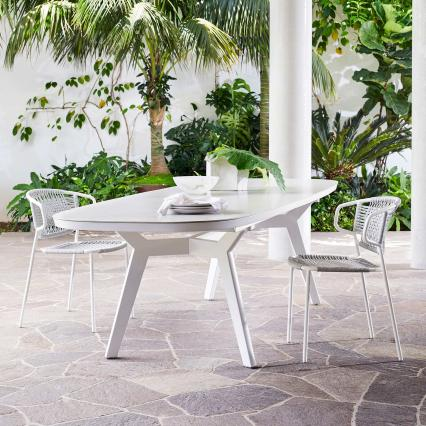 New Year, New Outdoor Collections