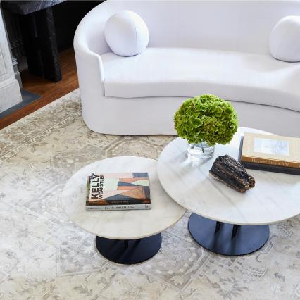 Winter Rug Collection 2020 Highlights