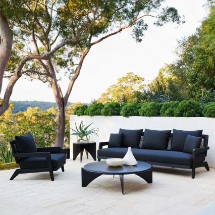 First Reveal: The New Outdoor Collection