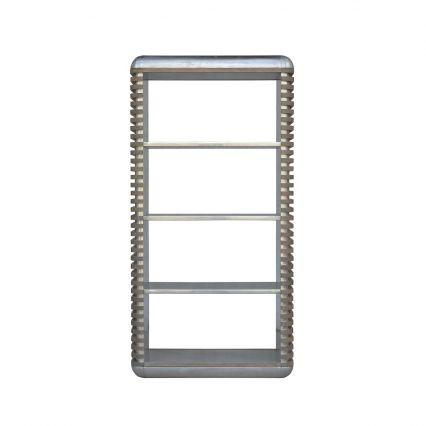 Castaway Bookcase