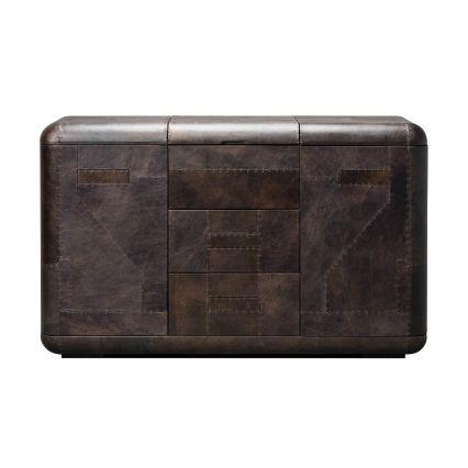 Hudson Sideboard