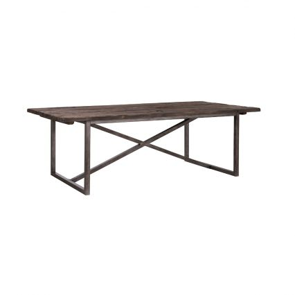Axel Mk3 Dining Table