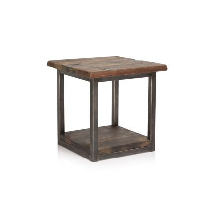 Axel Mk3 Side Table