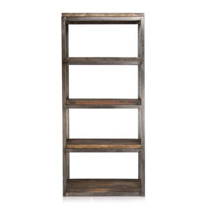 Axel Mk3 Bookcase