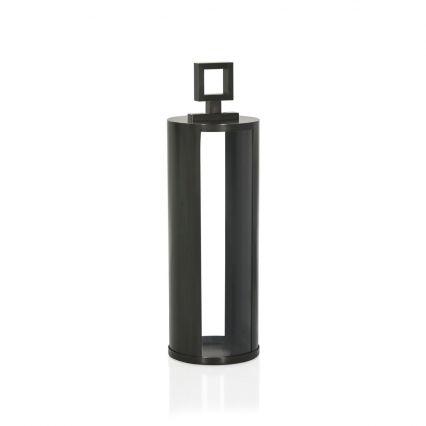 Levan Indoor/Outdoor Lantern