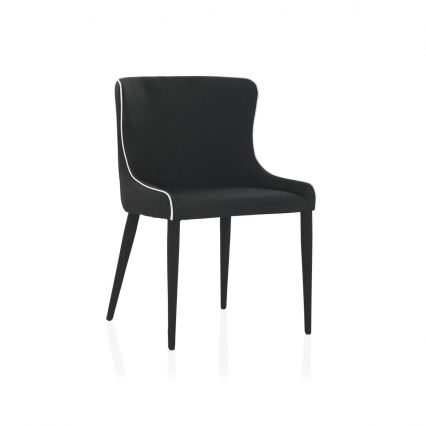 Markson Outdoor Dining Chair