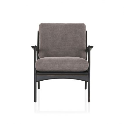 Orson Occasional Chair