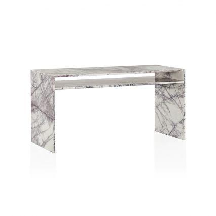 Vertu Marble Desk