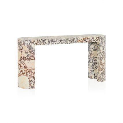 Veneta Console Table