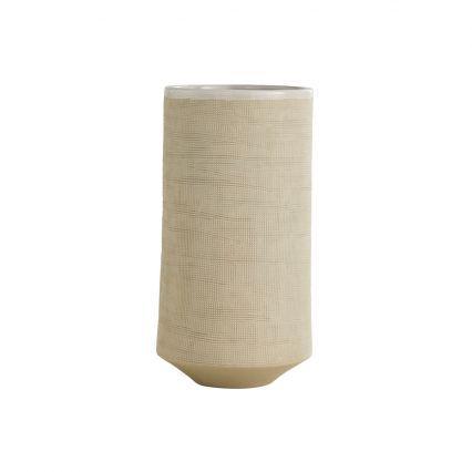 Lansing Ceramic Vase