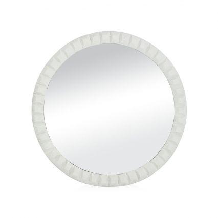 Otto Resin Mirror