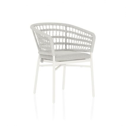 Castello Outdoor Dining Chair