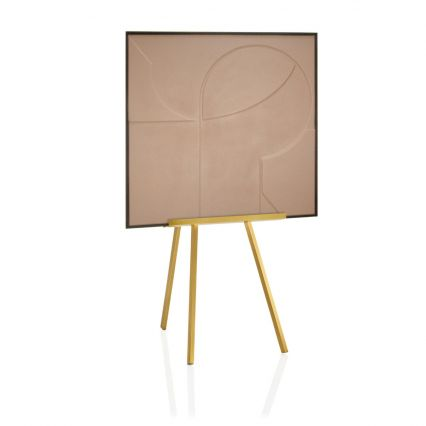 Clarita Art Easel