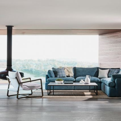 Nest Modular Sofa
