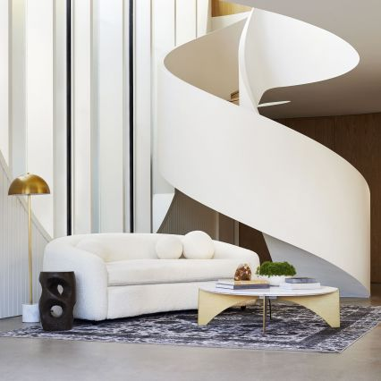 Atelier Sofa