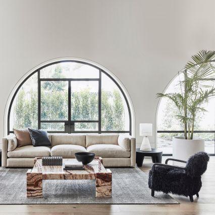 Lennon Modular Sofa