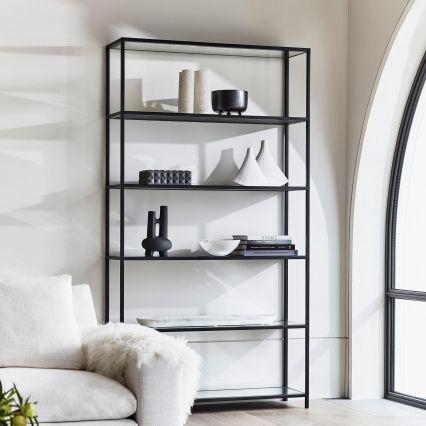 Arden Bookshelf