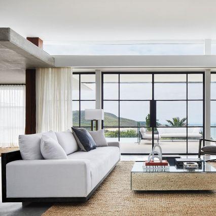 Kobe Sofa