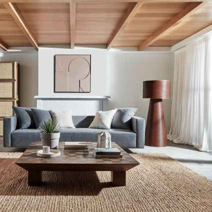 Christo Sofa