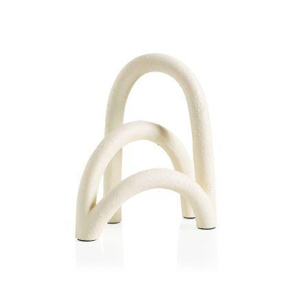 Acton Resin Sculpture