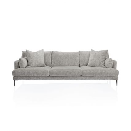 Archer Deep Sofa