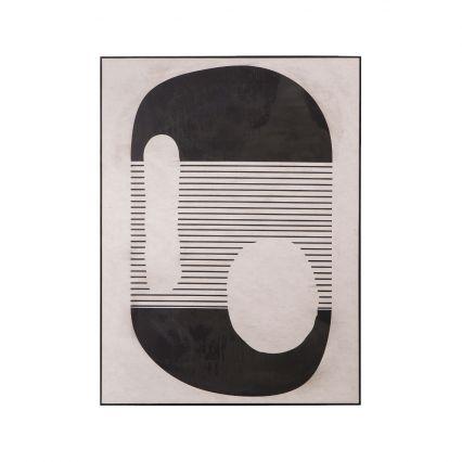 Cerdon Abstract Art I