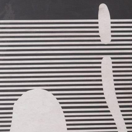 Cerdon Abstract Art II