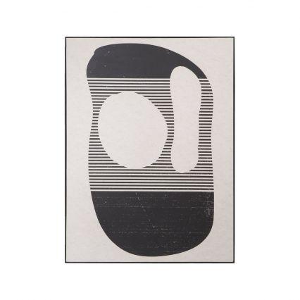 Cerdon Abstract Art III
