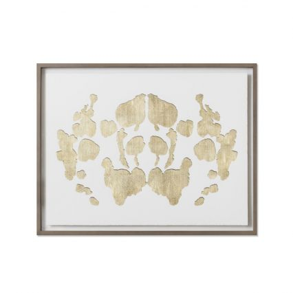 Pinella Abstract Art I