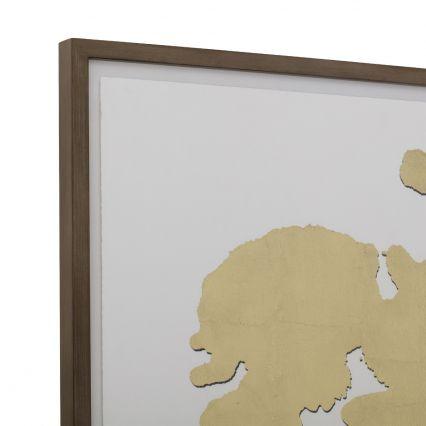 Pinella Abstract Art II