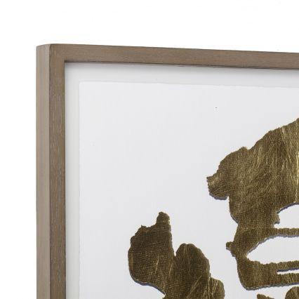 Pinella Abstract Art III