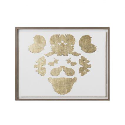 Pinella Abstract Art IV