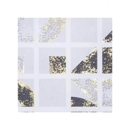 Rignac Abstract Art - Pair