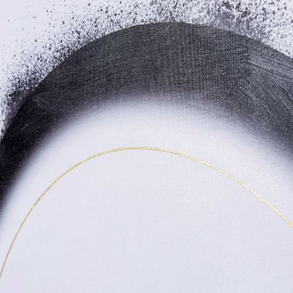 Villeroy Ink Disc II