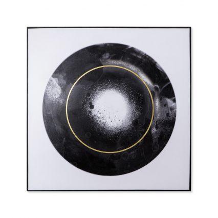 Villeroy Ink Disc III