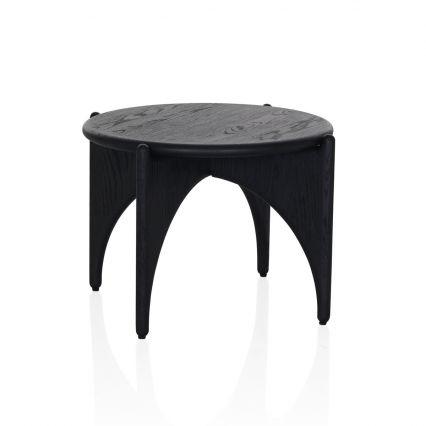 Baleno Timber Side Table