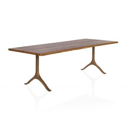 Bristol Dining Table