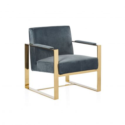 Brussels Occasional Chair
