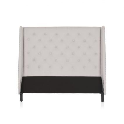 Parisian Loft Bedhead