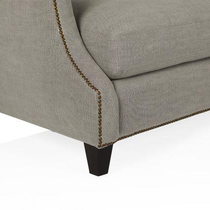 Richmond Loveseat Sofa