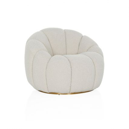 Valero Occasional Chair