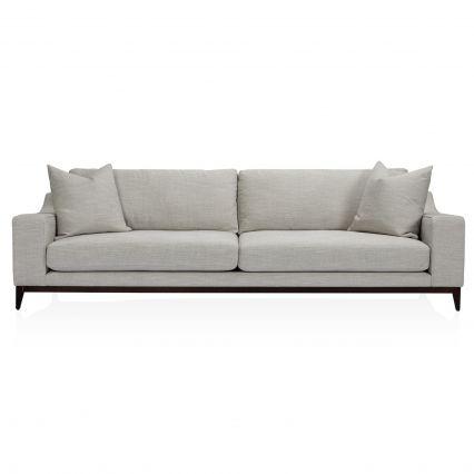 Jamesport Sofa