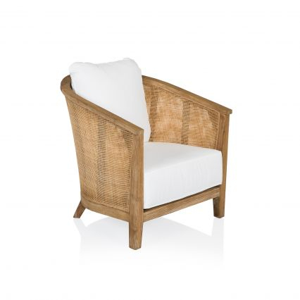 Juliet Occasional Chair