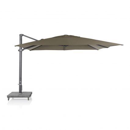 Kingston Outdoor Umbrella
