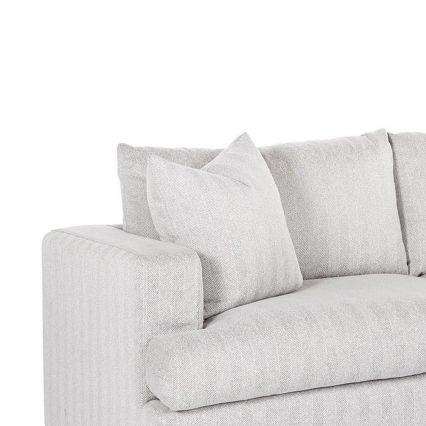 Longbeach Sofa Loose Cover 2 Seat