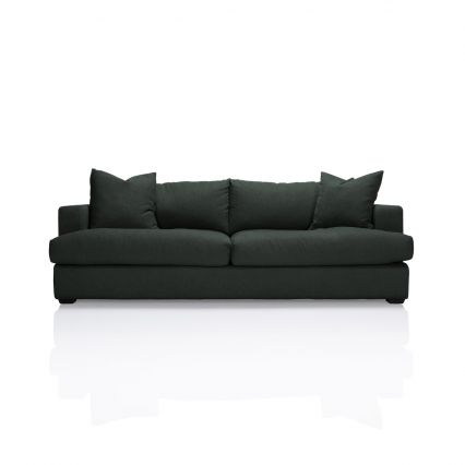 Longbeach Sofa 3 Seat
