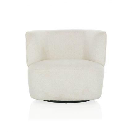 Mia Swivel Chair