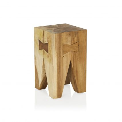 Miguel Stool