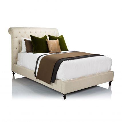 Montmarte Bed